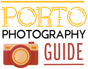 Porto-Photography-Guide-header